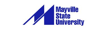 Mayville State University Home Page